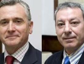 España comprometida con Colombia