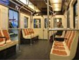 Los limpiadores de Metro negociarán para no ir a la huelga