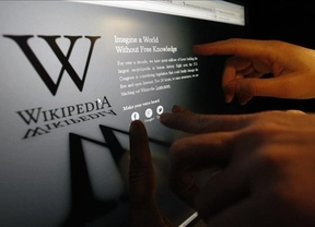 La revuelta popular en Internet 'vence' a la polémica Ley SOPA norteamericana