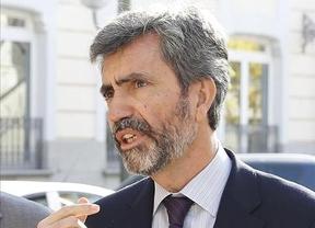 La separación de poderes, aún más en entredicho: 13 magistrados del Supremo denuncian injerencias del Gobierno en el tema de ETA