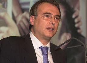 El juez Ruz interroga este lunes al exalcalde de Toledo José Manuel Molina