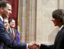 Los inmigrantes y su situación social en el eje de los debates de la Cumbre Iberoamericana