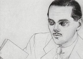 La Biblioteca de Castilla-La Mancha celebra 50 años de la muerte del poeta Luis Cernuda