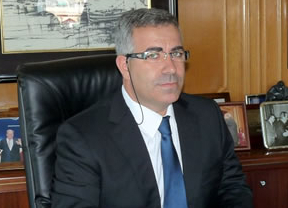 La Audiencia Nacional suspende la declaración del nuevo dueño de Nueva Rumasa