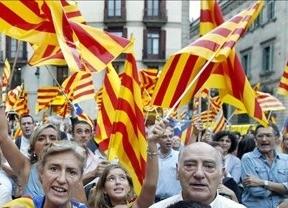 Aragón rebautiza al catalán como LAPAO