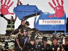 FITUR cierra sus puertas con optimismo tras la visita de 210.000 personas