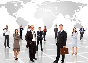 Movilidad laboral: ¿estás dispuesto a cambiar de ciudad o de país por encontrar un trabajo?