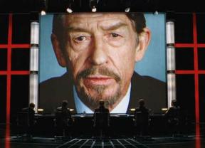 Pons, Rubalcaba, Jack el Destripador y V de Vendetta