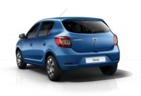 Opel quiere competir con Dacia en Europa