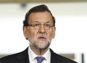 Mariano Rajoy: el nuevo 'sheriff' de los evasores fiscales llega hasta Andorra