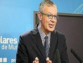 Rector del CNE acusa al Presidente de violar la normativa electoral durante campaña