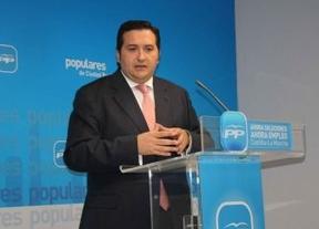 La respuesta de la Junta a Nemesio de Lara y a la alcaldesa que quiere anexionar a su pueblo a Andalucía