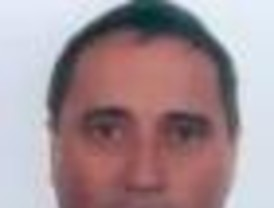 Julio Velarde permanecerá como presidente del BCR, anuncia mandatario electo