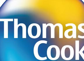 Thomas Cook vende su participación en cinco hoteles y un club de golf en España