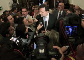 Semana clave para la comunicación del Gobierno ante los malos datos en las encuestas