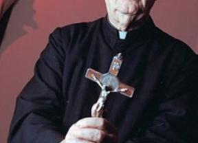 Exorcistas sí... pero por si acaso: el Arzobispado de Madrid desactiva los rumores sobre un caos satánico
