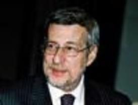 El Canciller chileno rechaza comentarios de ministra argentina