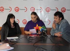 Improcedentes los despidos del Servicio de cita previa del DNI en Cuenca que provocaron su cierre
