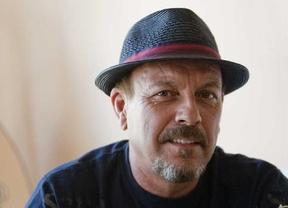 El Teatro del Barrio engrandece su programación con el polifacético músico Javier Ruibal
