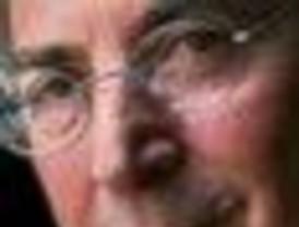 Dominique Strauss-Kahn, sexo y finanzas ¿cuál culpable?