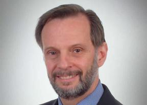 Juan Cierco, nuevo director de Comunicación de Iberia