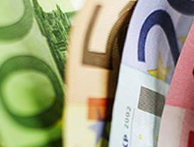 La Bolsa de Madrid sube hasta situarse en los 11.427,80 puntos