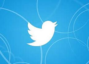 Twitter planea ofrecer filtros fotográficos a modo de Instagram