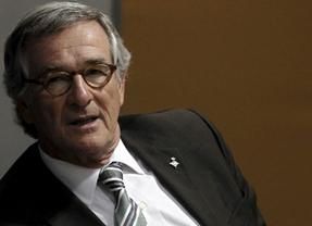 El alcalde de Barcelona, por encima del bien y del mal: tacha de