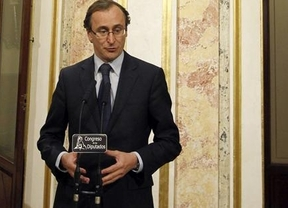 El PP aplaude la salida de Fernández Ordóñez y considera negativo el balance de su mandato