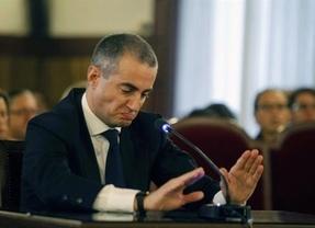La alargada sombra de 'Gürtel' sigue acechando al PP valenciano: 18 procesados por financiación ilegal