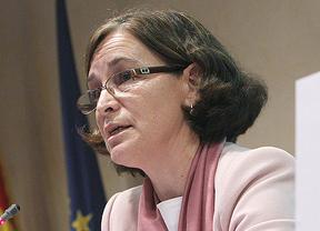 Un sueldo de escándalo por un mes en el banco malo: 32.000 euros
