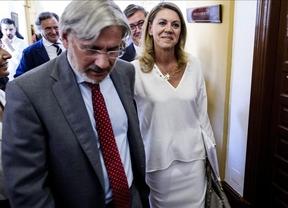 El Síndico de Cuentas de Castilla-La Mancha califica de