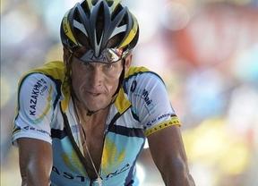 Adiós medalla, adiós: el COI quiere quitar a Armstrong el bronce que ganó en Sidney 2000