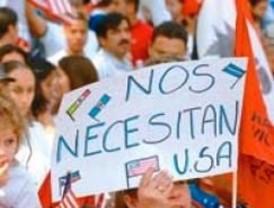 Los Reyes y Zapatero abren este lunes las conmemoraciones por los Bicentenarios de las independencias iberoamericanas