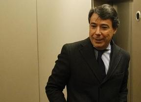 La situación se complica para Ignacio González: el comisario Villarejo le denuncia por sus acusaciones de chantaje