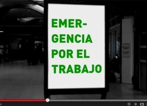 El PSOE apela en un video a la unidad frente a la crisis