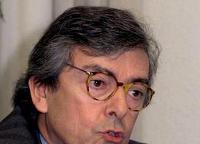 La confesión de Trías Sagnier: el ex diputado del PP reconoce que había pagos en negro