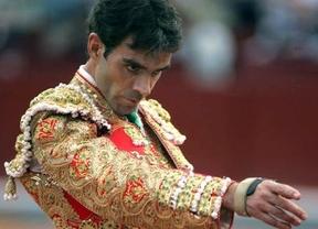Jos� Tom�s cierra en Huelva su m�nima temporada espa�ola con la expectaci�n a tope