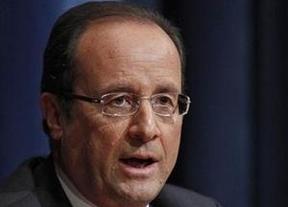 ¿Qué planes tiene Hollande para España al hablar de la Europa de dos velocidades?