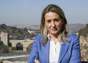 Fortalezas de Toledo