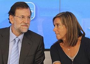 El adiós de Ana Mato: crónica de una dimisión anunciada