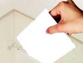 Abierto el portal web de la Junta sobre información electoral