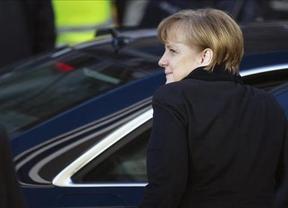 Lección magistral de Alemania al mundo: reedita una nueva 'gran coalición' para afrontar mejor el fin de la crisis