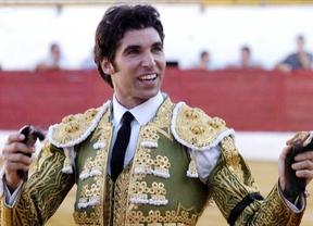 Adiós a un torero del montón, adiós a un personaje mediático: Cayetano anuncia que deja los ruedos