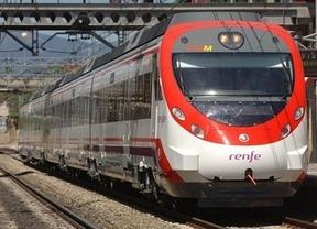 Renfe baraja subir un 6% el billete de Cercanías y de los trenes regionales