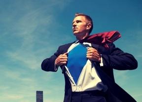 El intraemprendedor: el 'superhéroe' de la empresa