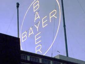 Bayer anuncia que despedirá a cuatro mil 500 empleados