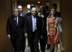 Al Gobierno se le revuelven 3 autonomías del PP por apretar demasiado las 'tuercas'