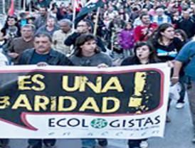 San Pedro del Pinatar: La empresa Asfaltos del Sureste pierde el juicio contra los periodistas