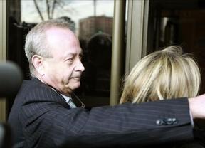 Guerra de corporativismo entre jueces y fiscales por la imputación de la Infanta